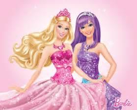 Disney Princess Castle Wall Stickers barbie princess movies images barbie princess amp the pop