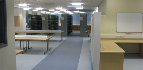 Leicester Records News Hmb Hadland Manning Bullock Chartered Quantity Surveyors Wroxton Banbury