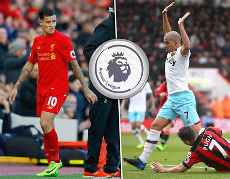 epl quarter final premier league and fa cup flops of the week gameweek 28