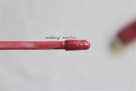 Lip Color Ultra Hd Revlon revlon ultra hd matte lipcolor devotion review swatches