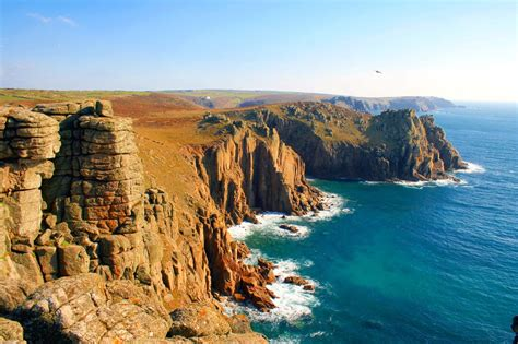 south uk holidays top 5 must see places breaks in quintessential cornwall top 5 places to
