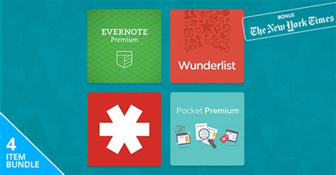 dropbox vscocam full pack save 67 on premium subscriptions to evernote pocket
