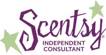 scentsy the aha connection