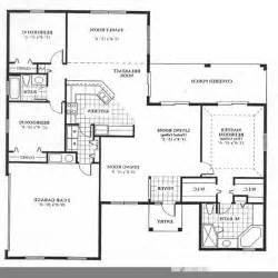 build your own house floor plans house plans build your own home design and style