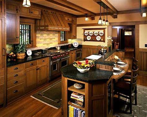 sensational quarter sawn oak decorating ideas 17 best ideas about mission style kitchens on pinterest