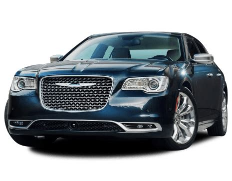 price of a chrysler 300 chrysler 300 2018 price specs carsguide