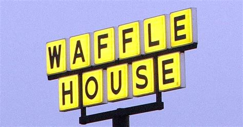 waffle house manhattan woman claims waffle house gave her drink full of bleach lawsuit ny daily news