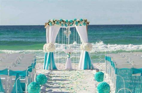 Affordable Destination Wedding Packages Europe