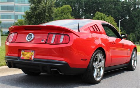 2011 ford mustang roush 2011 ford mustang gt 2011 ford mustang gt roush stage 2