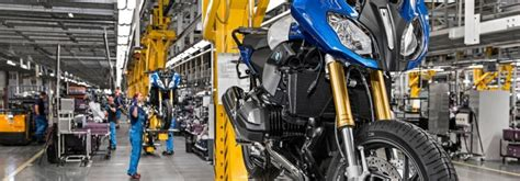 layout pabrik sepeda motor sepeda motor bakal dikenakan pajak bea masuk tinggi di as