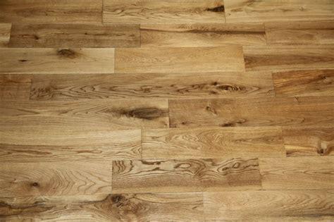 rustic grade flooring the floorman wood floors in fort
