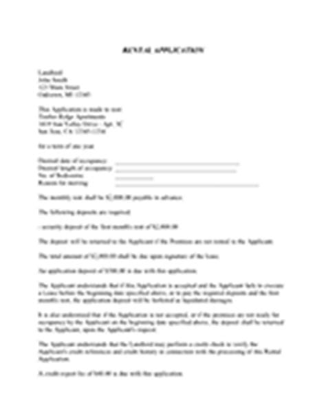 Lease Renewal Letter With Rent Increase Landlord Tenant Forms Free Landlord Documents