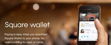 Gift Cards That Work With Square - square rolling out gift cards with passbook integration in square wallet 2 5