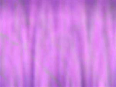 free powerpoint backgrounds aurora