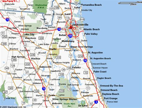map of florida east coast map of south florida east coast cities memes