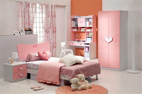 Bedroom Sets Toddler Toddler Bedroom Sets For Editeestrela Design