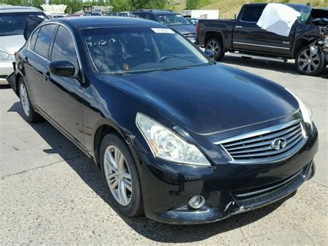 how petrol cars work 2011 infiniti g25 navigation system used 2011 infiniti g25 car for sale at auctionexport