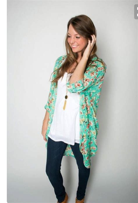 Cardi Kimono Flow 11 best lularoe lynnae style inspiration images on casual clothes casual dress