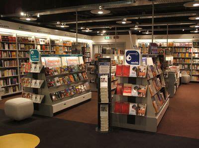 libreria francese a roma fnac la libreria francese di roma negozi di roma