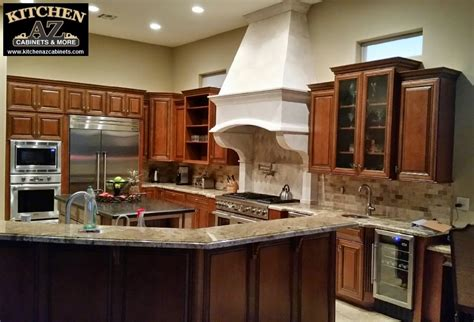 kitchen cabinets contractors kitchen cabinet contractors kitchen cabinets contractors