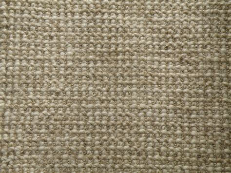 wool carpet stair runner carpet wool hemp 7 5mx55cm wholesale carpets