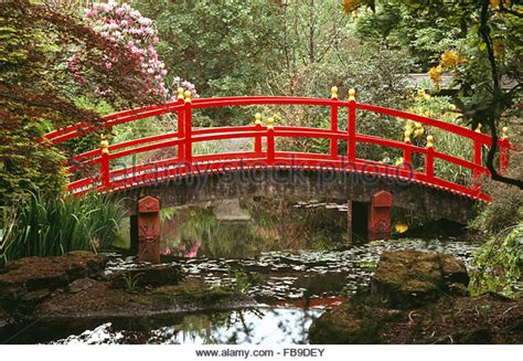 japanese bridges red japanese bridge www pixshark com images galleries