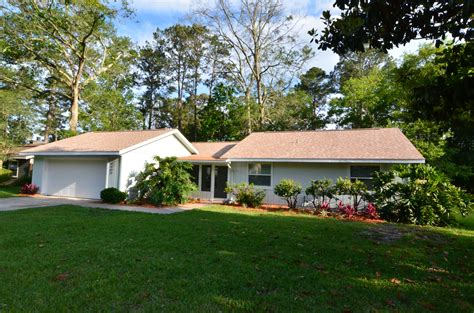small homes for sale gainesville fl 28 images