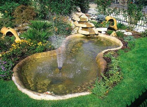 foto laghetti da giardino laghetti da giardino per pesci e tartarughe in vendita a