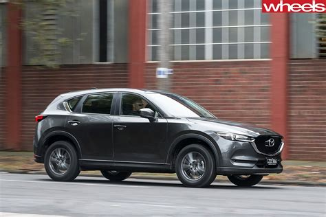 mazda vehicles australia 100 mazda vehicles australia used cars search used
