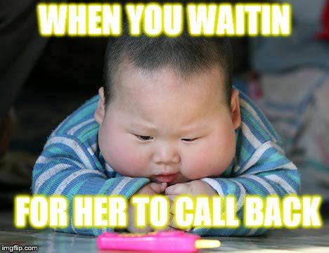 fat baby memes thatll   laughing   grave