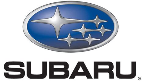 subaru logos redirecting