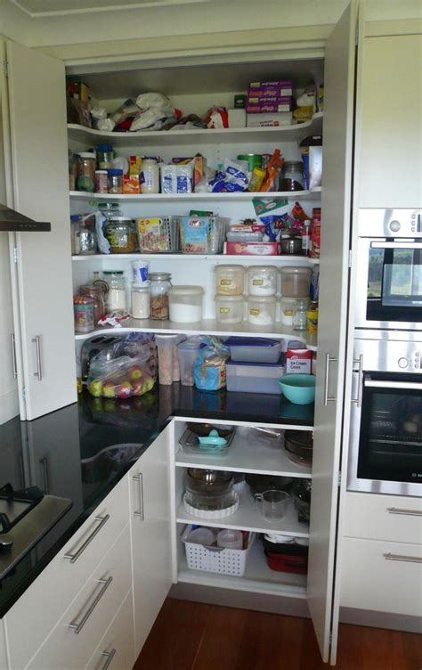 Kitchen Pantry Cabinet Nz 15 Best Images About The Block Nz 2015 Tiles On
