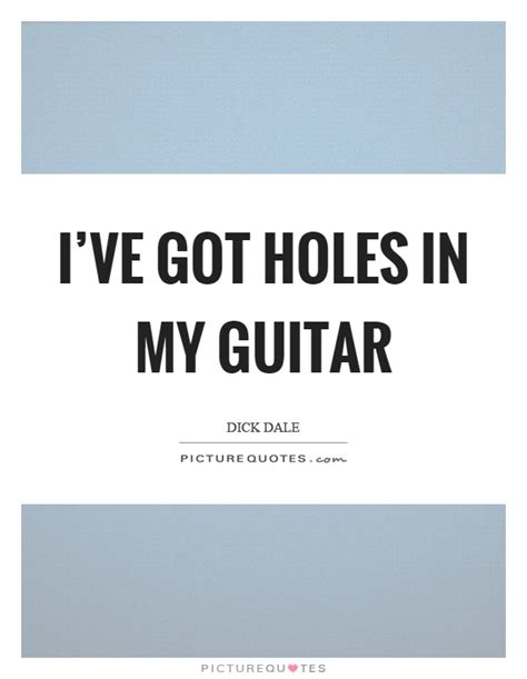 My Guitar my guitar quotes www imgkid the image kid has it