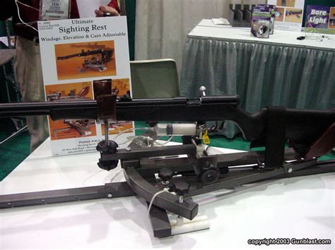 blast your bench pdf wood project design woodworking plans for reloading bench
