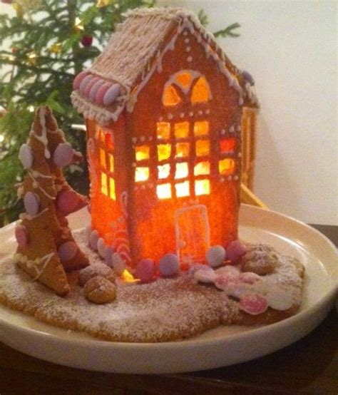 windows for gingerbread house window house and gingerbread houses on pinterest