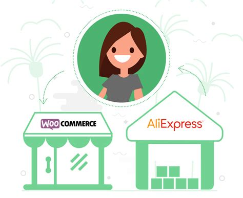 aliexpress woocommerce easy way to aliexpress dropshipping