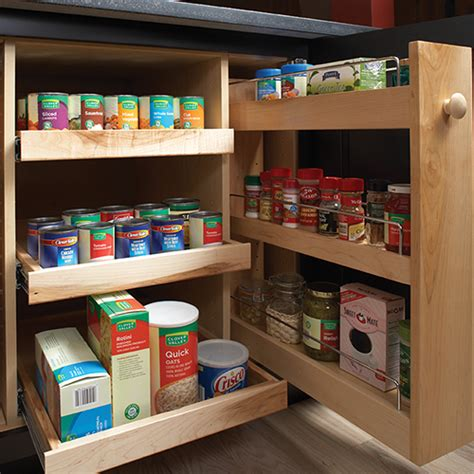 Pantry Accessories by Browse Pantry Accessories Wellborn Cabinets