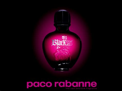 Black Xs Paco Rabanne black xs for paco rabanne perfume a fragrance for