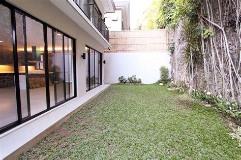 15 bedroom house for sale house for sale in maria luisa park cebu grand realty