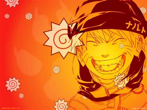 anime terbaru 2014 sakura tricks kumpulan film jepang gambar naruto shipudden terbaru 2014
