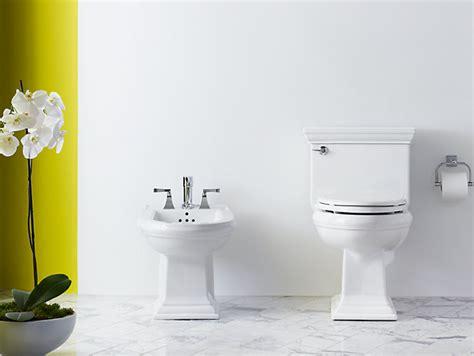 rubinetti bidet 2 fori memoirs bidet plumbed for vertical spray faucet k 4886