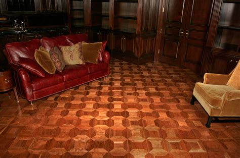 A American Custom Flooring by Floor Pictures