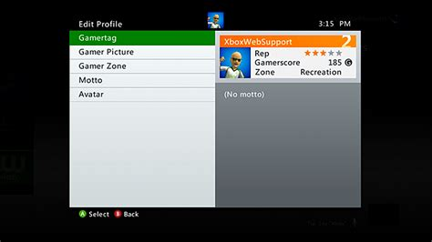 Xbox Gamertag Lookup Xbox Gamertag Finder Fileshowcase