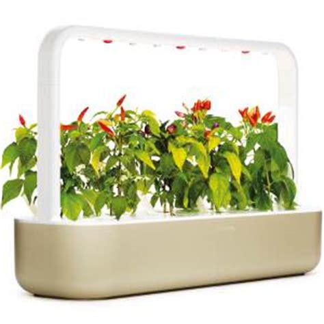 click and grow amazon free amazon beauty sle box
