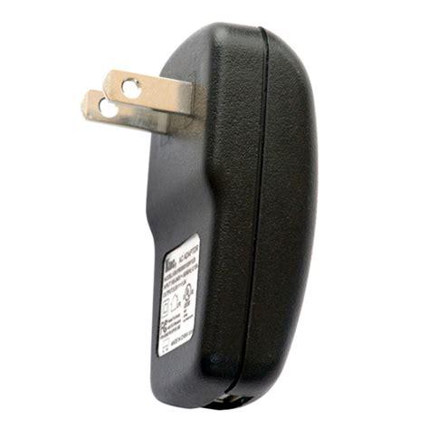 golf buddy 110v 240v ac wall charger at intheholegolf