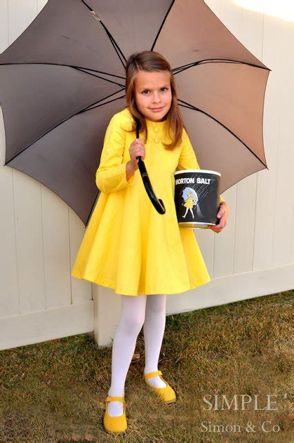 clever costume idea 38 of the most clever unique costume ideas pinteres