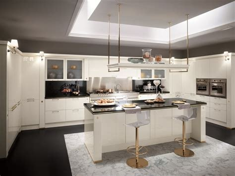 scavolini kitchen scavolini kitchens