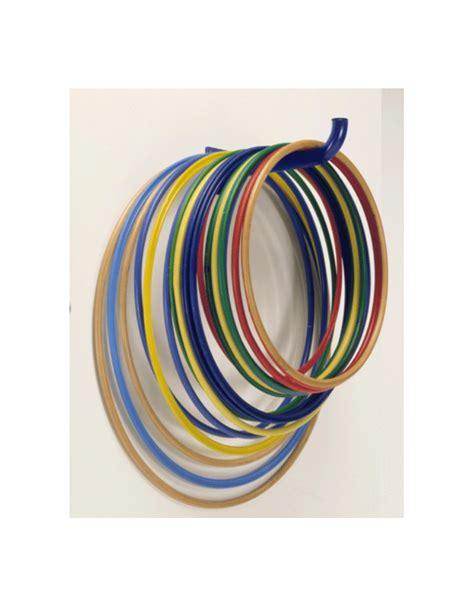 fissare mensole mensola porta cerchi capacit 224 50 pezzi in tubo di