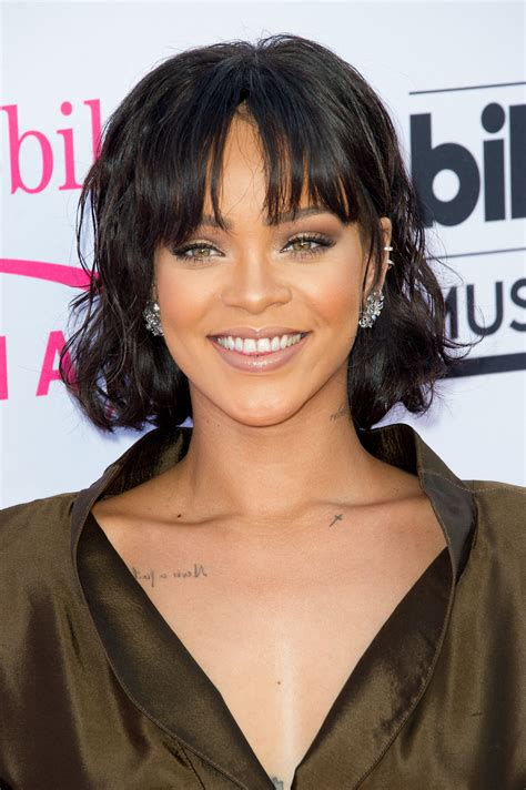 haircuts to get bangs 90 hairstyles with bangs you ll want to copy celebrity