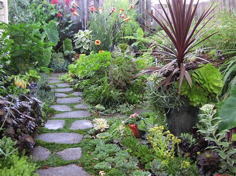 get the look eco garden dunster house blog